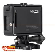 Камера для экстрима GoPro HERO4 Black Edition CHDHX-401, Фото 11