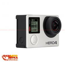 Камера для экстрима GoPro HERO4 Silver Edition, Фото 10