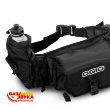 Сумка-органайзер OGIO MX 450 TOOL PACK STEALTH, Фото 2