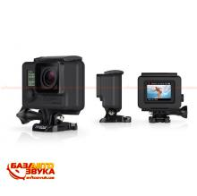 Бокс GoPro Blackout Housing (AHBSH-001), Фото 2