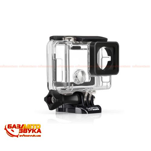 Бокс GoPro  HERO3+ Skeleton Housing (AHSSK-301)