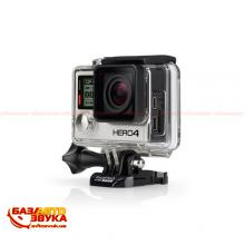Бокс GoPro  HERO3+ Skeleton Housing (AHSSK-301) 3 из 6