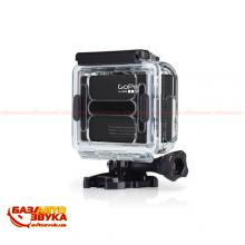 Бокс GoPro  HERO3+ Skeleton Housing (AHSSK-301) 4 из 6