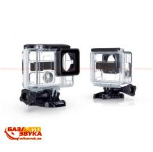 Бокс GoPro  HERO3+ Skeleton Housing (AHSSK-301) 2 из 6