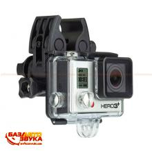 Крепление GoPro SPORTSMAN MOUNT GUN-ROD-BOW (ASGUM-001), Фото 2