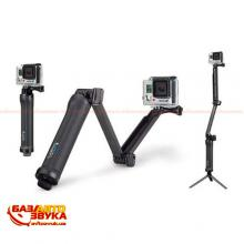 Монопод GoPro 3-Way Grip/Arm/Tripod (AFAEM-001)