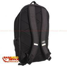 Рюкзак OGIO Soho Pack Black, Фото 2