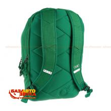 Рюкзак OGIO Soho Pack Emerald, Фото 2