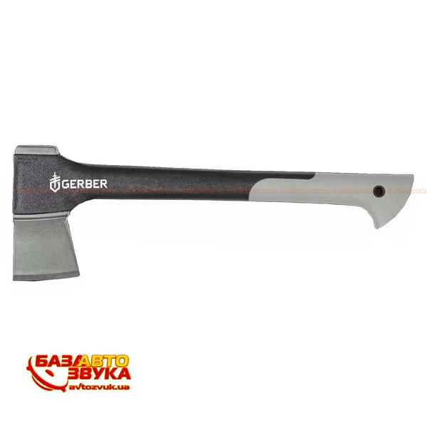 Топор Gerber Axe Camp II 31-000914