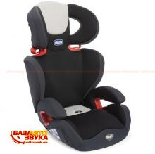 Кресло Chicco Key 2/3 Car Seat 60855.50