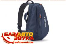 Рюкзак THULE Crossover Sling Pack for 13 (TCSP-313COB) Dark Blue, Фото 2