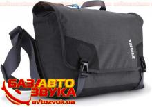 Сумка для ноутбука THULE Perspektiv Messenger Bag (Black), Фото 2