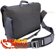 Сумка для ноутбука THULE Perspektiv Messenger Bag (Black), Фото 3