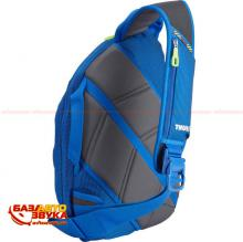 Рюкзак THULE Crossover Sling Pack for 13 (TCSP-313COB) Cobalt, Фото 2