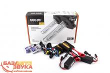 Комплект ксенона SHO-ME Light Pro (Slim) H7 5000 Xenon, Фото 11