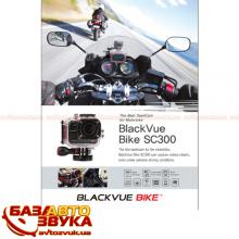 Камера для экстрима Blackvue Bike SC300, Фото 3