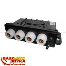 Парктроник Steelmate PTS400W1-com black, Фото 3
