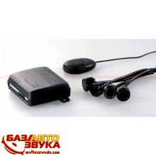 Парктроник Steelmate PTS400V6 black, Фото 2