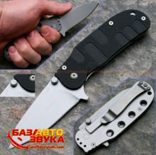 Складной нож Boker Plus Trance Drop 01BO595, Фото 2