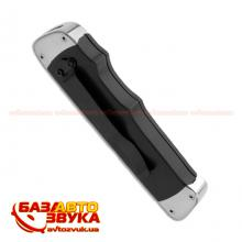 Складной нож Boker Plus Boker-Matic Black 01BO700, Фото 2