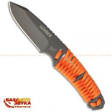 Нож туристический Gerber Bear Grylls Survival Paracord Knife 31-001683, Фото 2