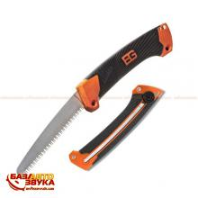 Пила  Gerber Bear Grylls SLIDING SAW 31-001058, Фото 2