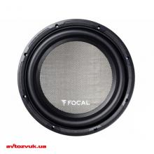 Сабвуфер Focal Access Sub 25 A4, Фото 5