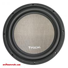 Сабвуфер Focal Access Sub 30 A4, Фото 3