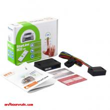 Модуль CAN, GSM, GPS Starline M32CAN