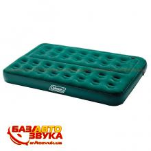 Матрасы Coleman Comfort Bed Double