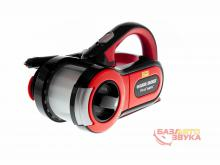 Автопылесос Black Decker PAV 1205, Фото 9