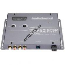 Эквалайзер AudioControl Epicenter