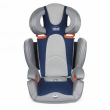 Кресло Chicco Key 2/3 CarSeat 60855.97, Фото 6
