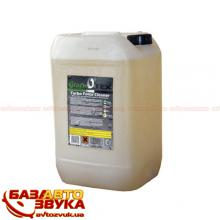 Очиститель Greenotex Turbo Force Cleaner 03253 25л