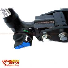 Фаркоп Auto-Hak LAND ROVER DISCOVERY 3 AUTOMAT VERTICAL THULE 377100 2004-2009  LN03V, Фото 3