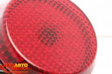 Штатная оптика RS LED TOYOTA COROLLA 07-10, Фото 10