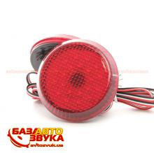 Штатная оптика RS LED TOYOTA COROLLA 07-10, Фото 7
