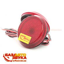 Штатная оптика RS LED TOYOTA COROLLA 07-10, Фото 6