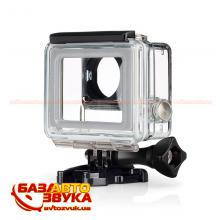 Бокс GoPro AHSRH-401 Standart Housing with Touch-Through Door, Фото 3