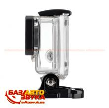 Бокс GoPro AHSRH-401 Standart Housing with Touch-Through Door, Фото 5