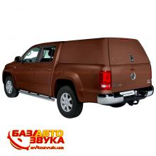 Хардтоп ROAD RANGER RATIO TOP STANDARD Volkswagen AMAROK, Фото 10