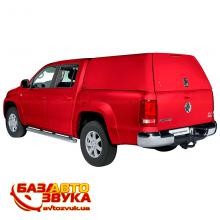 Хардтоп ROAD RANGER RATIO TOP STANDARD Volkswagen AMAROK, Фото 11