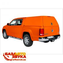 Хардтоп ROAD RANGER RATIO TOP STANDARD Volkswagen AMAROK, Фото 2
