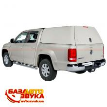 Хардтоп ROAD RANGER RATIO TOP STANDARD Volkswagen AMAROK, Фото 3