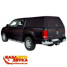 Хардтоп ROAD RANGER RATIO TOP STANDARD Volkswagen AMAROK, Фото 4
