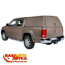 Хардтоп ROAD RANGER RATIO TOP STANDARD Volkswagen AMAROK, Фото 5