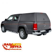 Хардтоп ROAD RANGER RATIO TOP STANDARD Volkswagen AMAROK, Фото 6