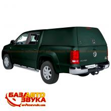 Хардтоп ROAD RANGER RATIO TOP STANDARD Volkswagen AMAROK, Фото 8