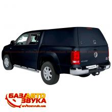 Хардтоп ROAD RANGER RATIO TOP STANDARD Volkswagen AMAROK, Фото 9