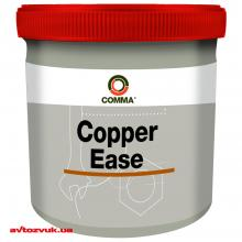Смазка Comma COPPER EASE 500г